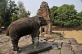 les_temples_khmers