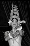 danse khmere