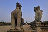 place Angkor Vat
