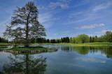 Golfpark (eure et loire)