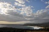 Beach of Pero