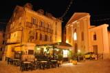Place Gaffori, Corte