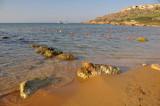 Ramla Bay