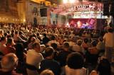 Malta Jazz Festival, Valetta