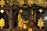 Skull of Mary Magdalene