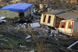Tornado January 23, 2012