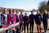 2011_womens_head_of_the_river
