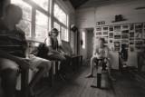2011 - A retro day - Scan-110429-0011
