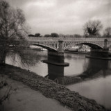 2011 - Autumn at Twickenham - Scan-110505-0037.jpg