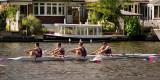 2011_walton_regatta