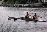 2011_kingston_regatta