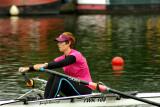 2011_molesey_amateur_regatta