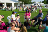 2011_henley_t_and_v_regatta