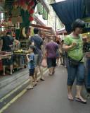 2011 - Singapore - L1021061