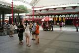 2011 - Singapore - L1021068