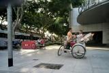 2011 - Singapore - L1021150