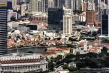 2011 - Singapore - L1021205