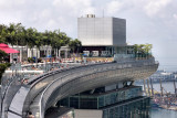 2011 - Singapore - L1021211
