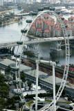 2011 - Singapore - L1021216
