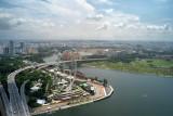 2011 - Singapore - L1021228