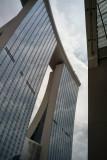 2011 - Singapore - L1021286.JPG