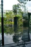 2011 - Singapore - L1021244