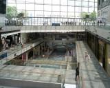2011 - Singapore - L1021254
