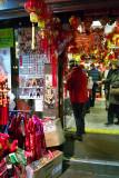 2012 - CNY - L1022290