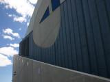 Western Australian Maritime Museum 4