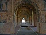 Delhi Red Fort Arches.pb.jpg
