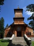 Koscielisku Kazimierza church.pb.jpg