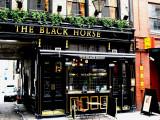 London Pub.pb.jpg