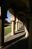 Arches UWA Perth.JPG