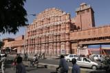 Jaipur -.JPG
