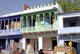 Karauli-Typical House.JPG