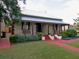 Fremantle Prison Cottage.jpg