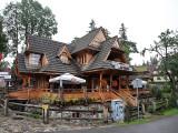 Zacopane restaurant 1.jpg