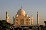 AGRA- Taj Mahal 2.jpg