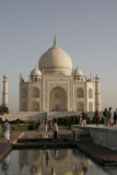 AGRA- Taj Mahal 3.jpg