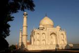 AGRA- Taj Mahal 4.JPG