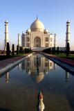 AGRA- Taj Mahal 5.JPG