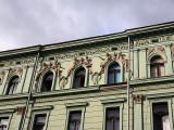 Krakow Building.jpg