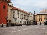 Krakow Square.jpg