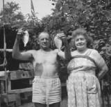 Titi's Fish