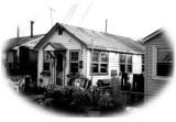The Saga of the Spanish Camp, Annadale, NY  10312
