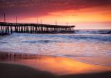 Virginia Beach & the Outer Banks