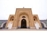 Malek Mosque (Emam Mosque)