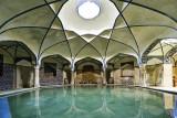 Ganjali Bathhouse