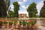 Shazdeh Garden (Prince Garden)