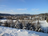 Mont-Tremblant - Saint-Jovite